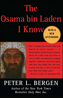 A pretext for war 911 iraq and the abuse of americas the osama bin laden i know an oral history of al qaedas leader fandeluxe Gallery