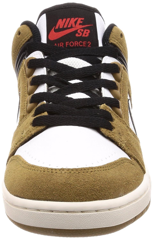 Sélection en ligne de Nike Air Force 2   Nike SB Air Force 2