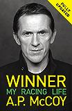 Winner: My Racing Life
