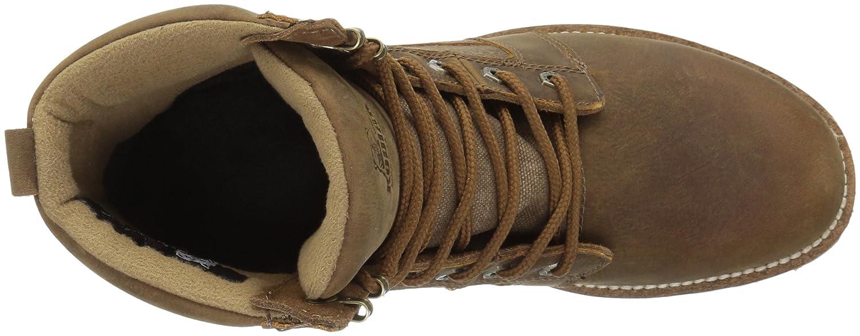 Kodiak Mens Thane Hiking Boot