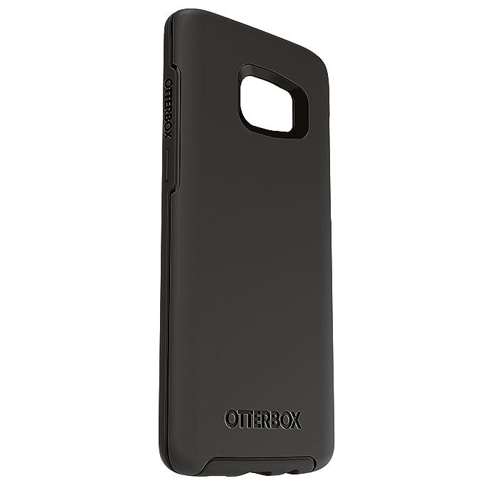 7 opinioni per OtterBox 77-53118 Custodia Serie