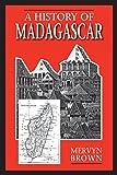 A History of Madagascar