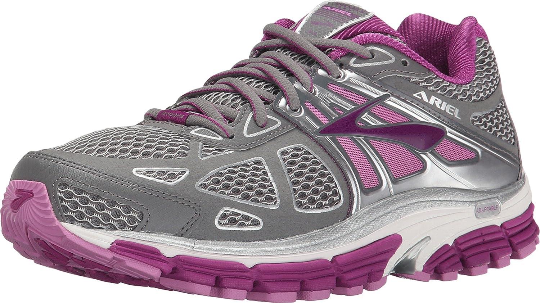 Ariel '14 Running Shoes: Amazon.co.uk