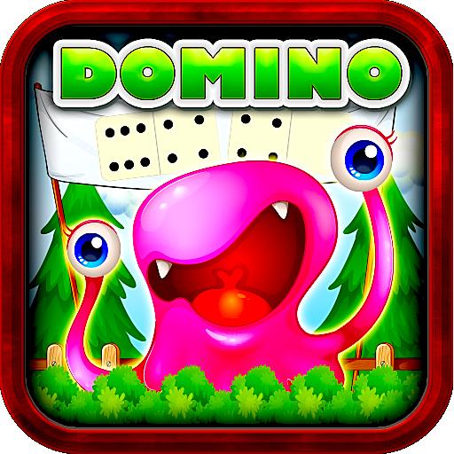 eye-bye-forest-dominoes-forest-monster-dominos-dominoes-games-for-kindle-multi-tiles-dominos-free-bo