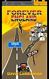 Forever England (English Edition)