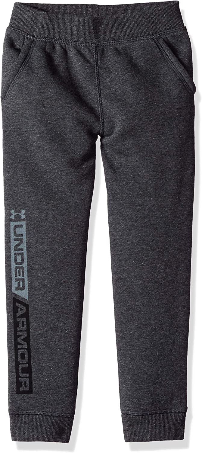 Under Armour Boys Af 1.5 Jogger Trousers
