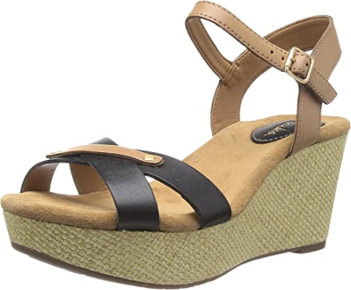 Clarks Womens Casual Clarks Perfect