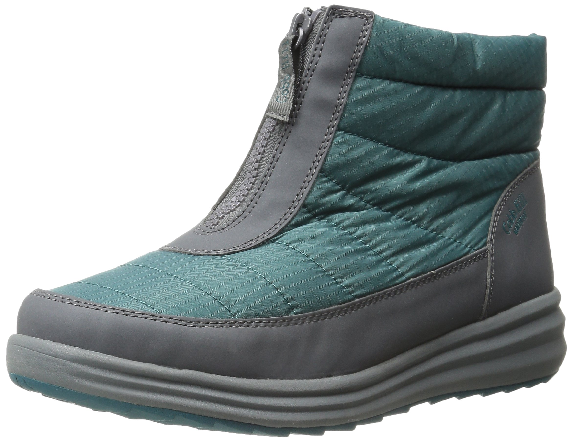 Rockport Cobb Hill Collection Beth (Women's) N0rvsfo