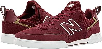 New Balance Numeric 288 Sport: Amazon