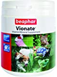 Vionate Vitamin Mineral Supplement (Pack Size: 500g Pot)