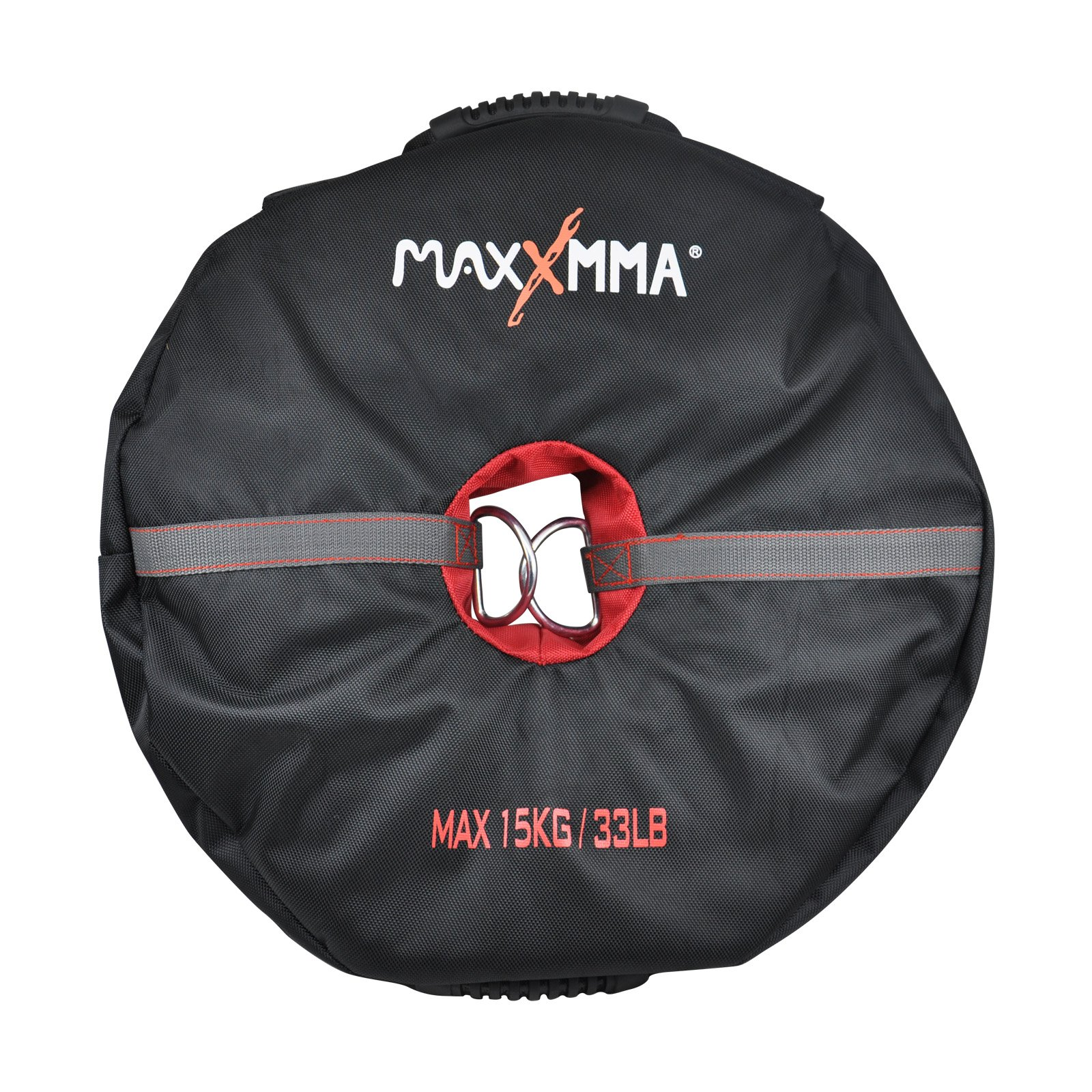 MaxxMMA Double End Heavy Bag Anchor