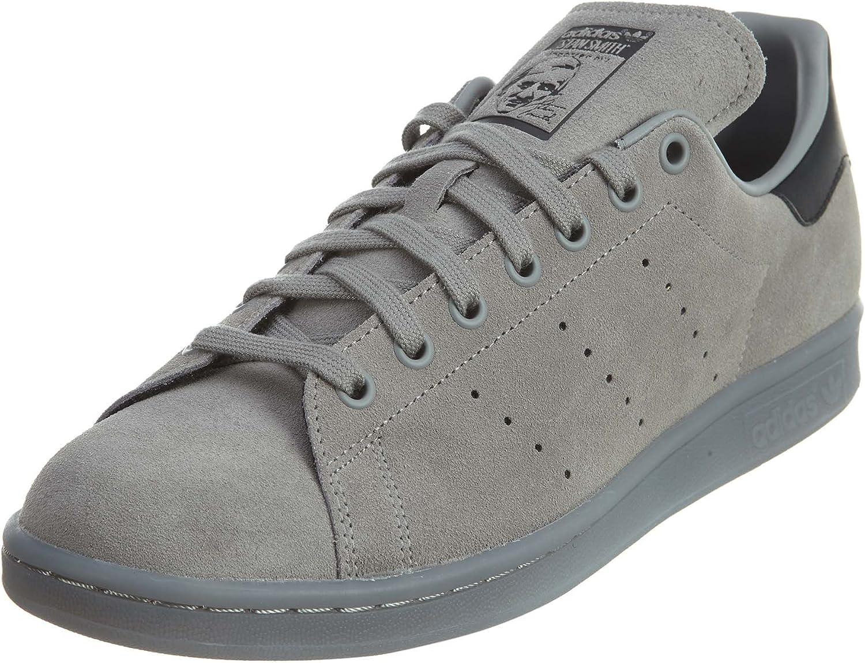 adidas shoes grey