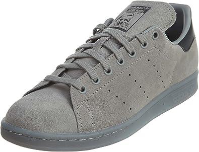 adidas Stan Smith Mens Fashion-Sneakers S80031