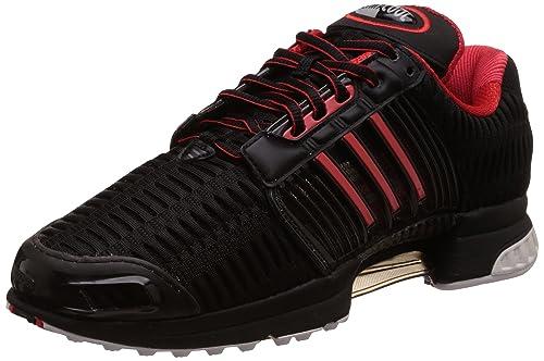 adidas Clima Cool 1 CblackRedFtwwht