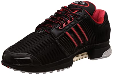 adidas Originals Climacool 1 Men Trainers Black BA8612  Amazon.co.uk ... cd11ce56e