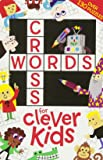 Crosswords for Clever Kids