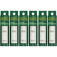 Desert Essence Herbal Blemish Touch Stick with Natural Extracts & Essential Oils...