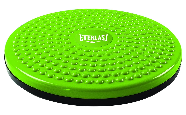 Everlast Twist Board ACI Brands Inc. ER7635GN