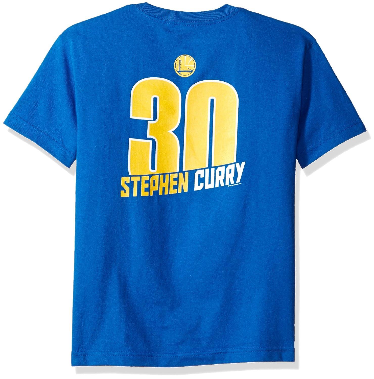【60%OFF】 NBA 8 – 20男の子名と# – Tシャツ、Xラージ、ロイヤル B01M0G4UWI 8 B01M0G4UWI, Penne19Maruuchi:61023faf --- a0267596.xsph.ru