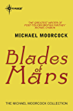 Blades of Mars