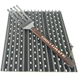 "18.8"" Grill Grate Sear Stations for Pellet Grills (SS18.8)"