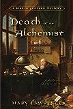 Death of an Alchemist (Bianca Goddard Mystery Book 2)