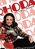 Rhoda: The Final Season