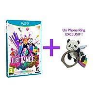 Just Dance 2019 - Edition Amazon pour Nintendo Wii U