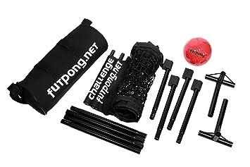 Amazon.com: futpong Pro Set – Portable Desarrollo de ...