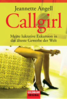 callgirl frankfurt sex spielzeug selbst gemacht