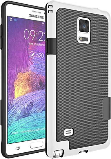 Amazon.com: Samsung Galaxy Note 4 Case