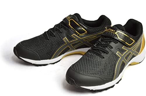 jp: Asics Laser Beam Running Shoes