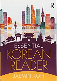 The Korean Popular Culture Reader: Kyung Hyun Kim, Youngmin ...
