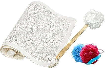 Sexy bathtub non slip mats