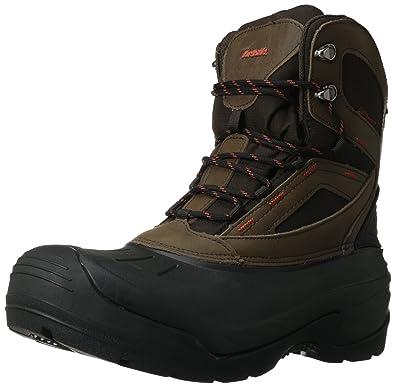 Men's Venture Snow Boot
