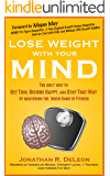 Lose Weight with Your Mind