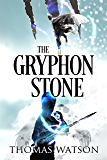 The Gryphon Stone