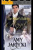 The Duke's Fallen Angel: Prelude to the Devilish Dukes
