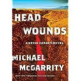 Head Wounds: A Kevin Kerney Novel (Kevin Kerney Novels, 14)