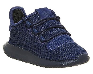 adidas Originals Jungen Sneaker Blau Navy, Blau Navy