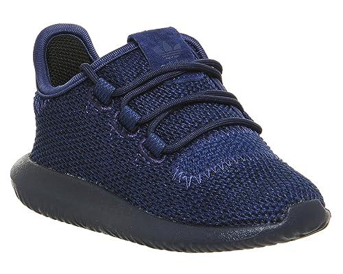 quality design 72290 1ab2f adidas Originals Sneaker Bambini Blu Navy, Blu (Navy), 23 EU Bambino