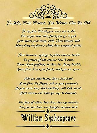 Zitate Shakespeare Englisch Shakespeare Zitate Romeo Und