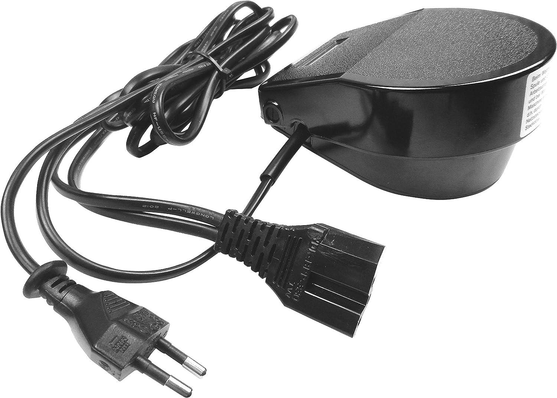 ZickZackNaehmaschine Zig Zag – Máquina de Coser overlock, Pedal de Soporte Arranque////Gaspe Dahl con Cable Compatible para Meister, Victoria quasatron, etc.: Amazon.es: Juguetes y juegos