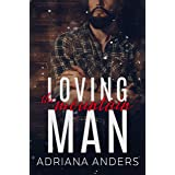 Loving the Mountain Man (Love at Last Book 3)