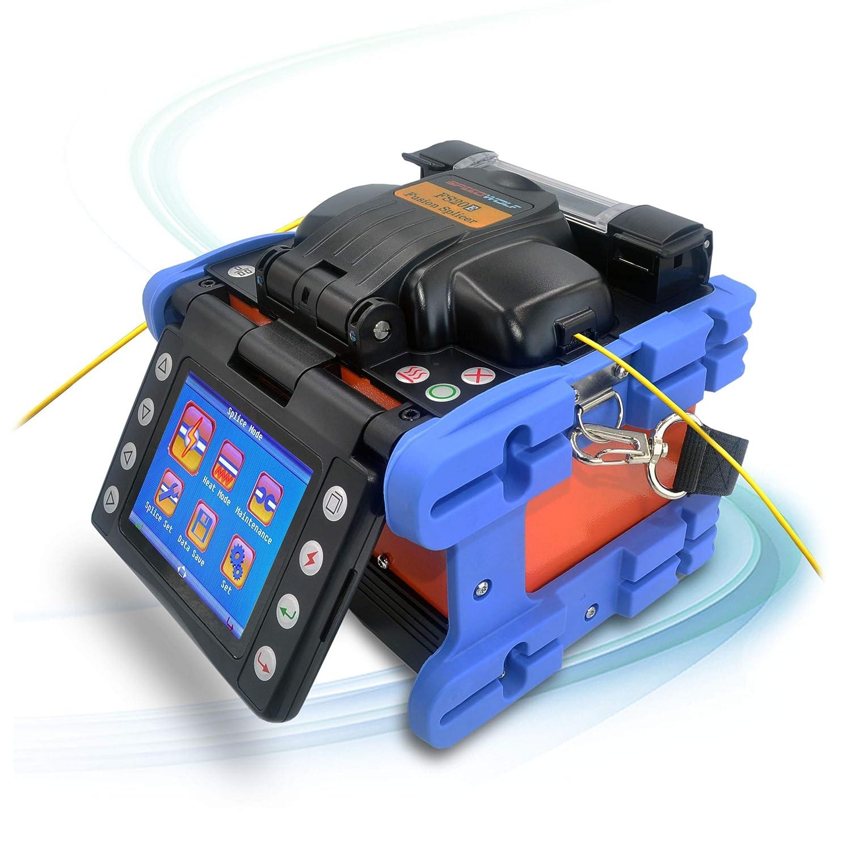 Amazon.com: SPEEDWOLF Mini Core to Core Alignment Optical ...