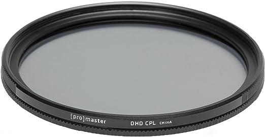 Promaster 77mm Digital Circular Polarizing Filter