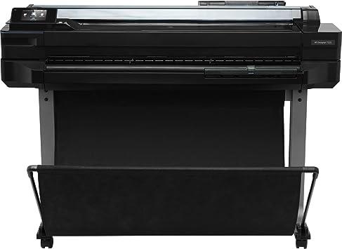 HP Designjet T520 36