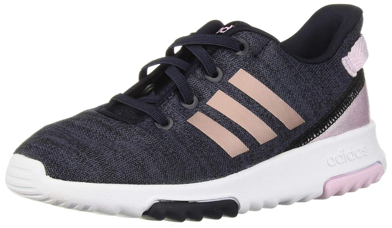 best service 92e48 64e40 adidas Big Kids CF Racer TR K Sneaker Amazon.co.uk Shoes  Ba