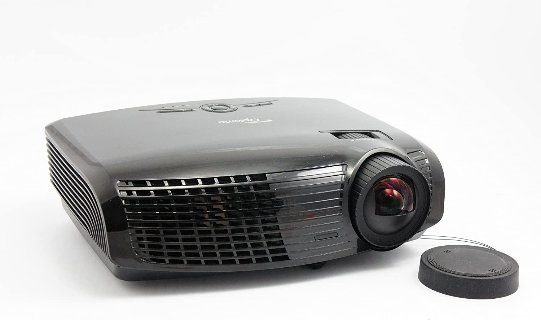 Optoma GT750-XL Video - Proyector (3500 lúmenes ANSI, DLP, WXGA ...
