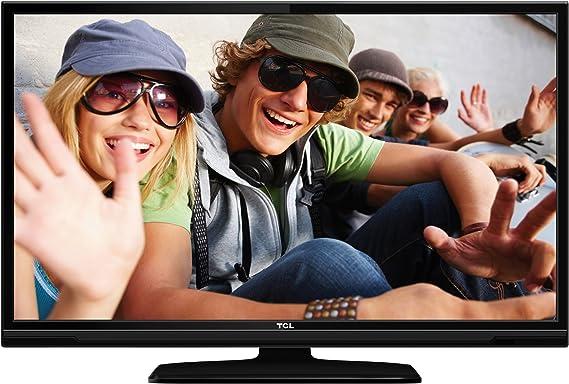 TCL-Digital L40E3005F LED TV - Televisor (101,6 cm (40